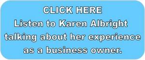 Karen Albright Video