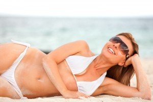 Remove the Fat with SmartLipo