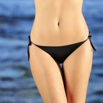 Coolsculpting Raleigh