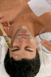 chemical peel raleigh