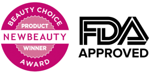 new beauty award