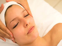 facial treatments, BodyLase