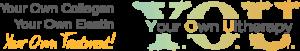 YOU campaign logo