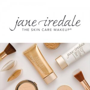 Jane Iredale Skin Products