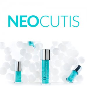 Neocutis Skin Products