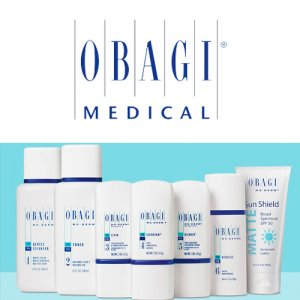 Obagi Skin Products